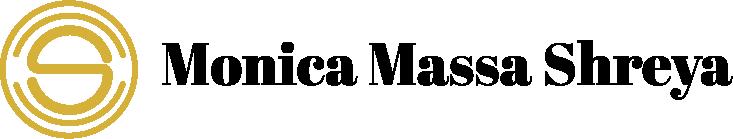 monica massa