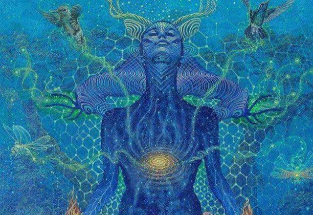 Il Risveglio del sé, corso evolutivo a febbraio 2018