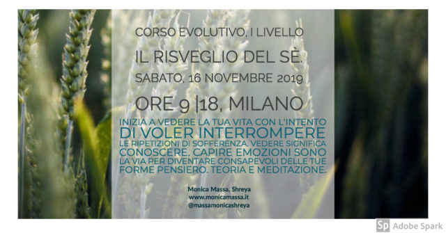 Corso evolutivo I 16 novembre 2019 640x335 - Corso evolutivo I 16 novembre 2019
