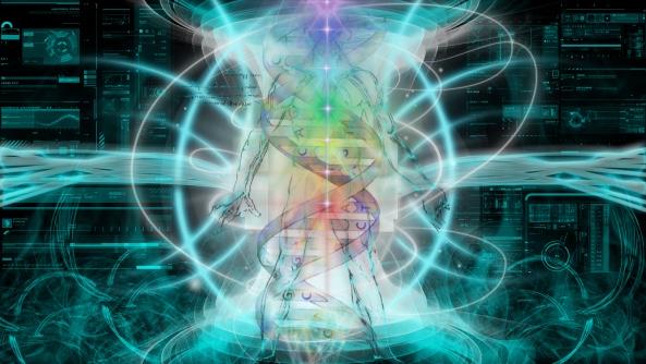 chakra wallpaper by spiral 0ut d4oy7x1 - chakra_wallpaper_by_spiral_0ut-d4oy7x1