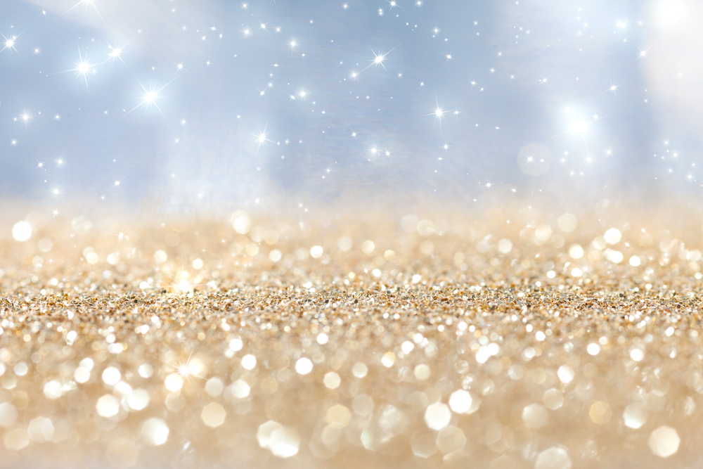 foto sito luce - Serate di Luce, meditazione guidata