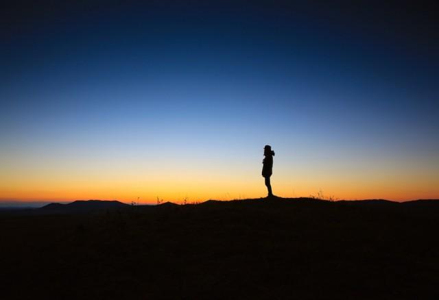 tramonto  640x438 - tramonto