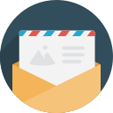 1477013775 letter - 1477013775_letter