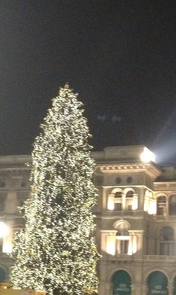 Che sia Natale, o Santo Stefano