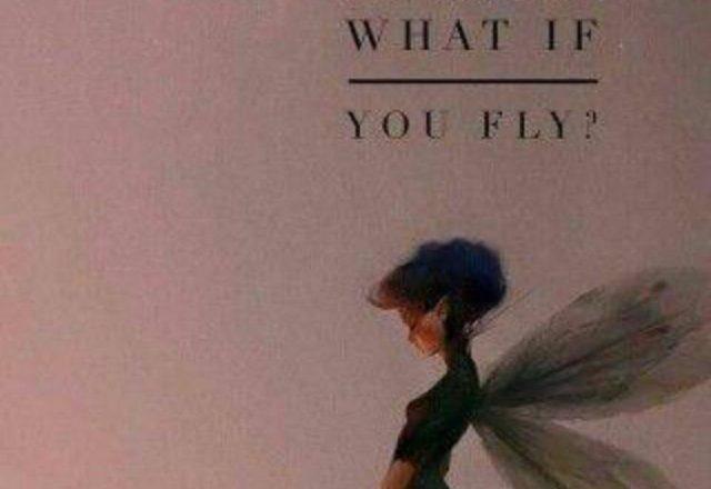Come ti senti nella tua vita?