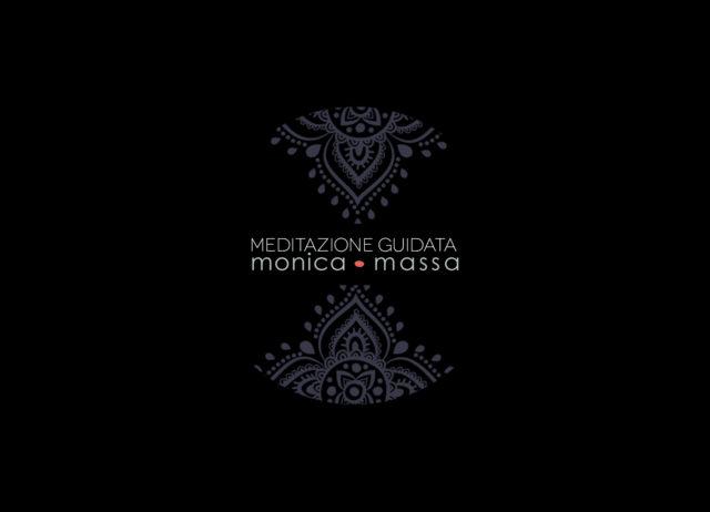 MM Meditazione 640x462 - MM-Meditazione