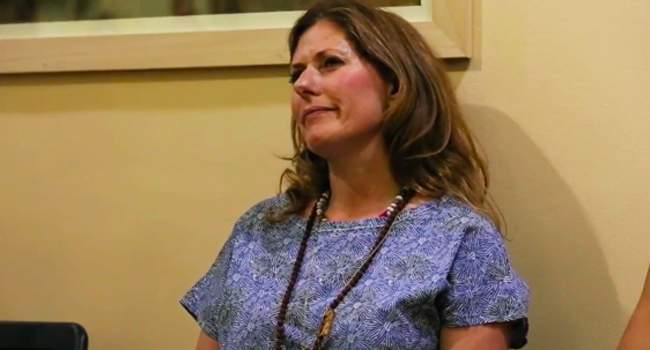 Monica Massa Corso evolutivo di Autotrasformazione 5 - Incontri con Monica Massa, Shreya