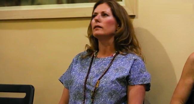 Monica Massa Corso evolutivo di Autotrasformazione 6 - Incontri con Monica Massa, Shreya