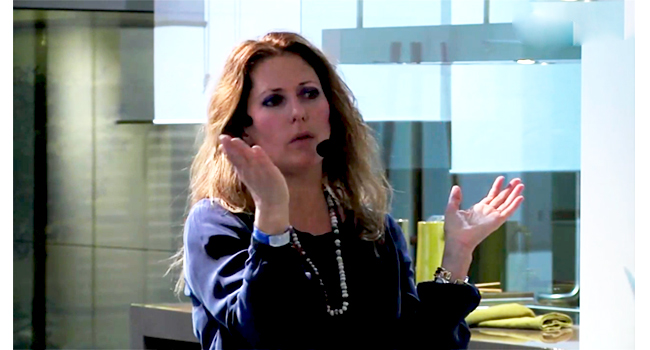 Trascendere la mente meditare 6 - Incontri con Monica Massa, Shreya