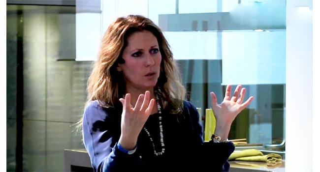 Trascendere la mente meditare 7 - Incontri con Monica Massa, Shreya