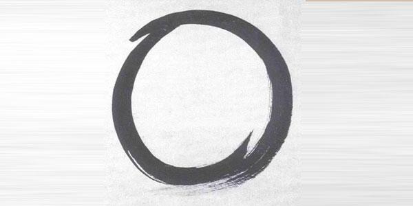 Meditazione milano - Meditazione-milano