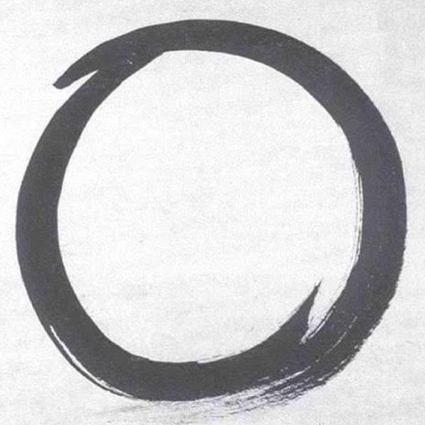 Meditazione stato stabile - Meditazione-stato-stabile