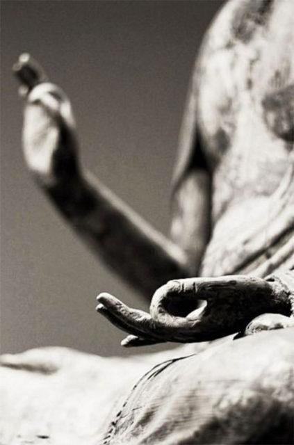 Meditazioni Gratuite Milano 423x640 - Meditazioni-Gratuite-Milano