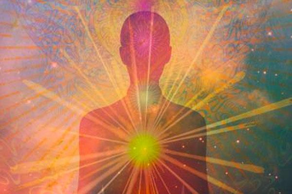 LIGHT MORNING MEDITAZIONE GUIDATA - LIGHT-MORNING-MEDITAZIONE-GUIDATA