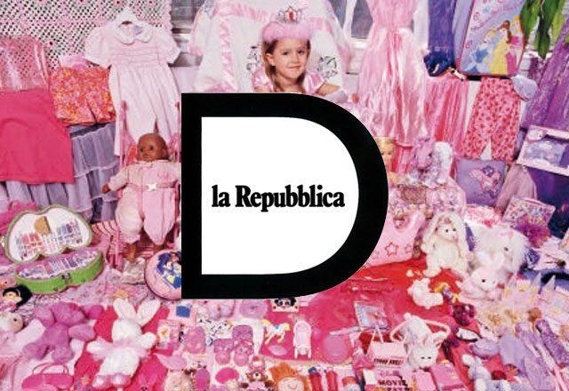 D Reppublica 640x440 - D-Reppublica