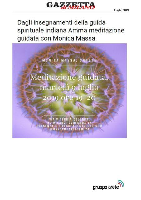 gazzettadimilano.it 8 luglio 2019 2 pdf 452x640 - gazzettadimilano.it- 8 luglio 2019